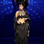 The Cast of THE CHER SHOW on Broadway - photo by Joan Marcus